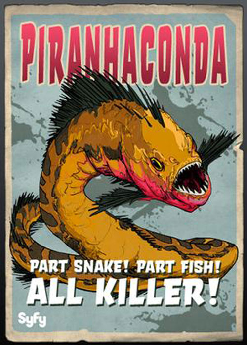 piranhaconda6