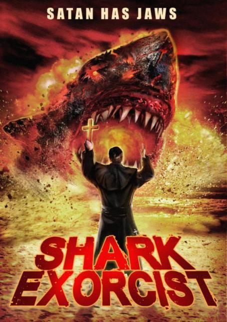 shark-exorcist-1kite44shark-exorcist-1shark-exorcist-4shark-exorcist-3shark-exorcist-2
