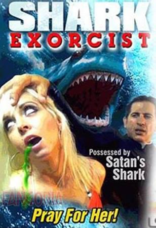 shark-exorcist-2