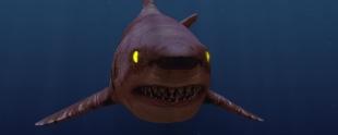 shark-exorcist-4