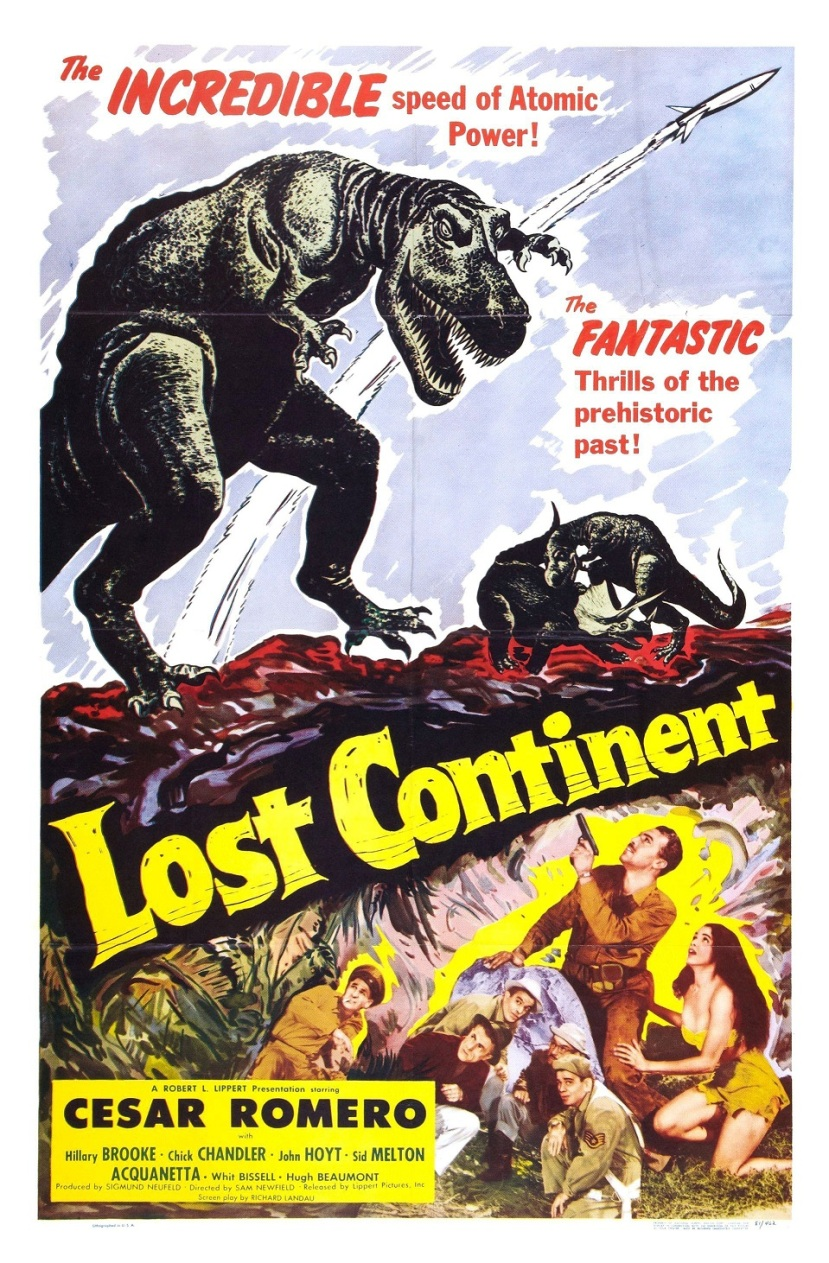 the-lost-continent-1