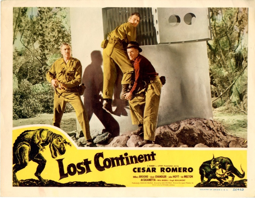 the-lost-continent-10