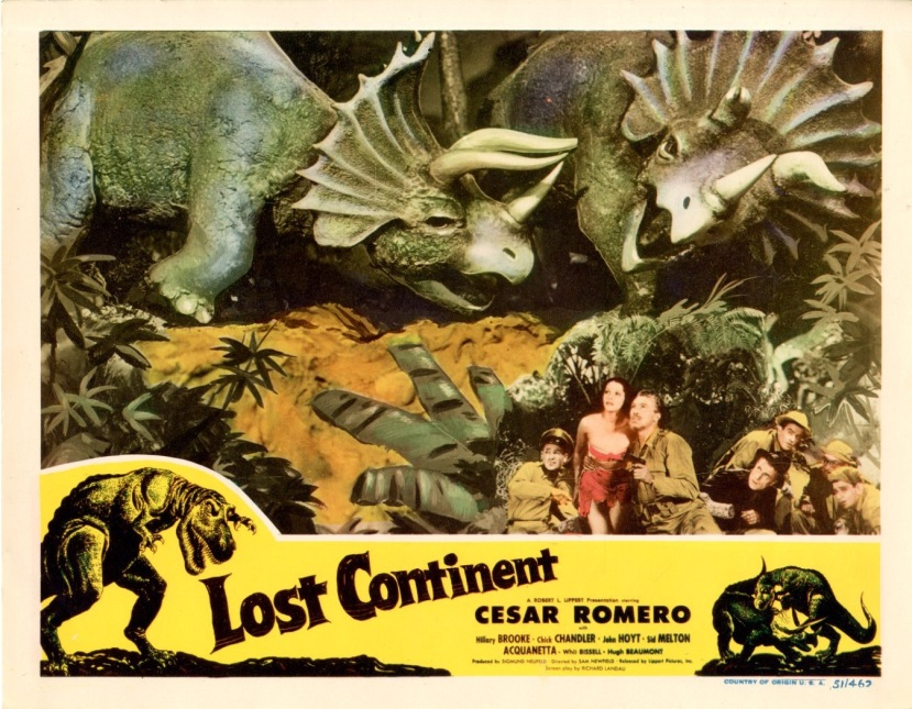 the-lost-continent-11