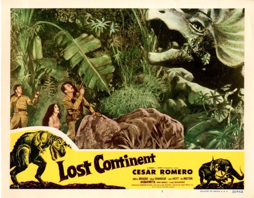 the-lost-continent-12