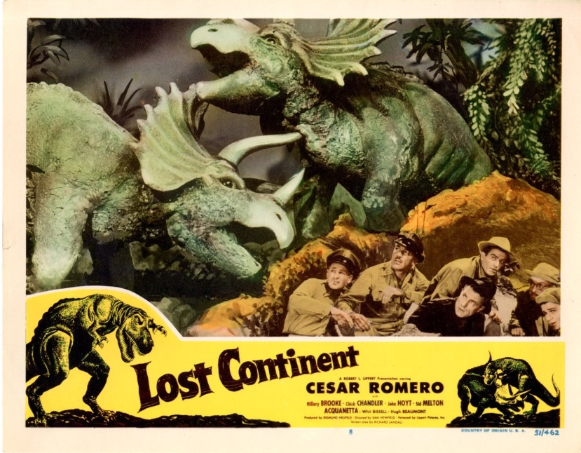 the-lost-continent-13