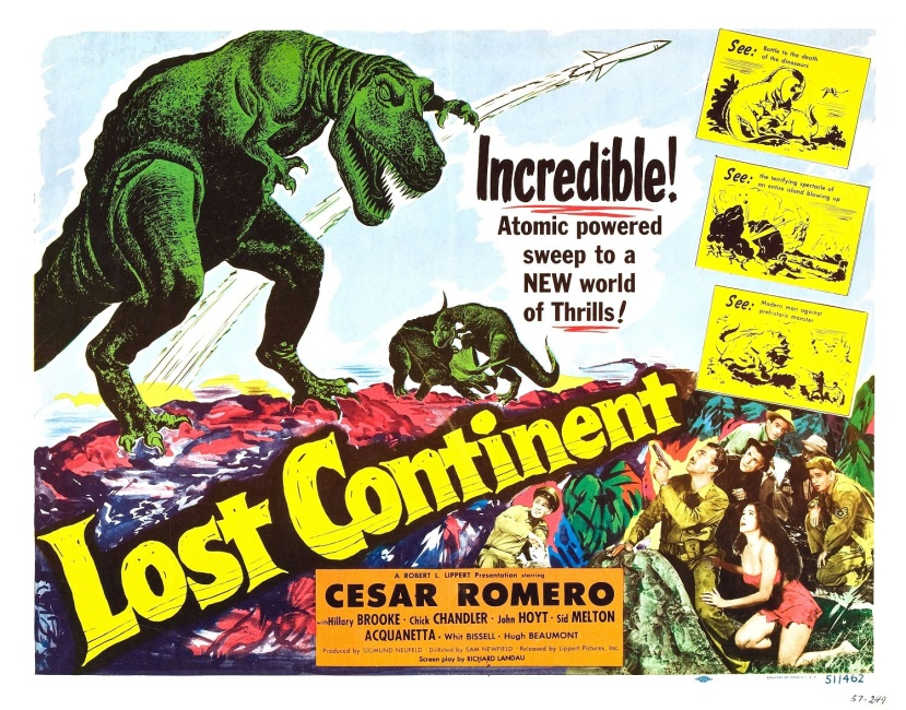 the-lost-continent-4