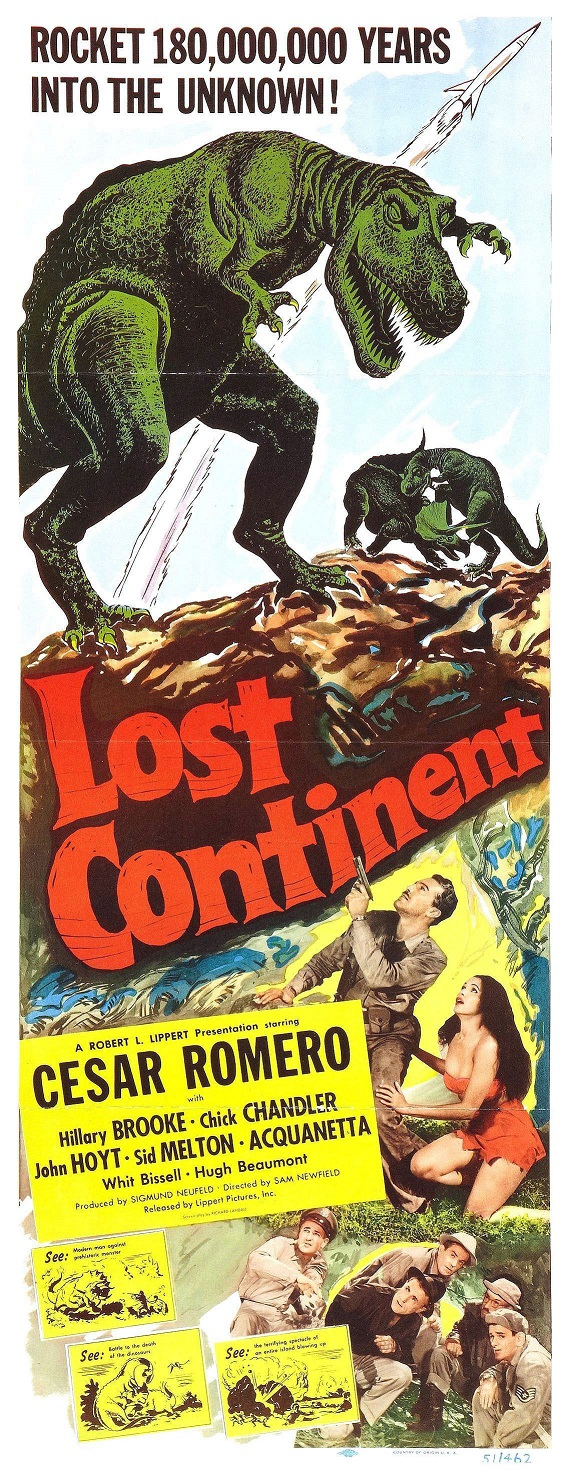 the-lost-continent-5