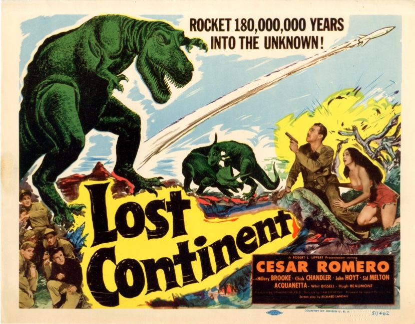 the-lost-continent-6
