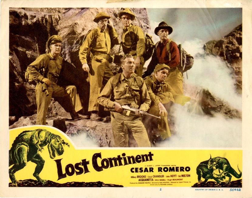 the-lost-continent-7