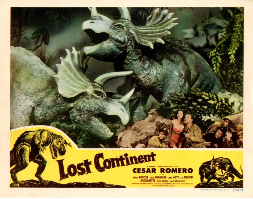 the-lost-continent-8