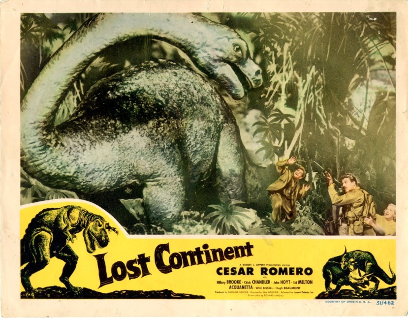 the-lost-continent-9