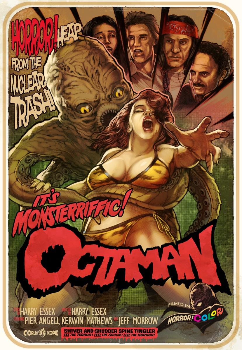the-octaman-1