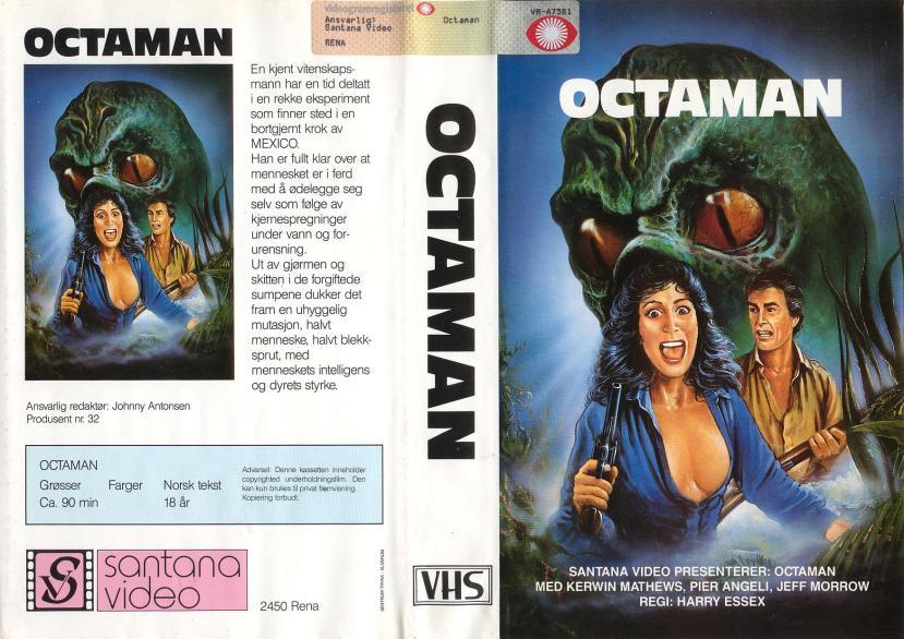 the-octaman-14