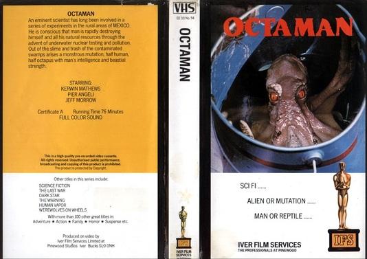the-octaman-15