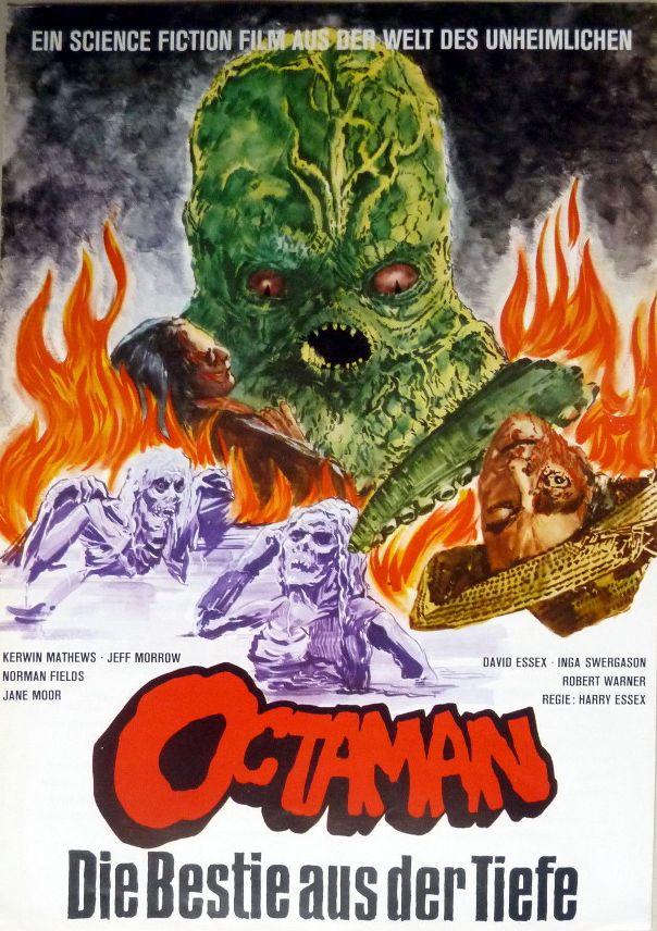the-octaman-2kite44the-octaman-2the-octaman-7the-octaman-8the-octaman-6