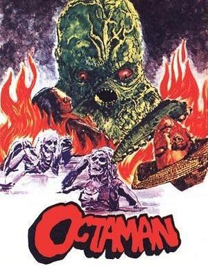 the-octaman-3