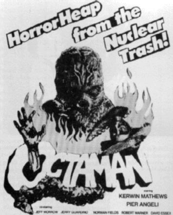 the-octaman-4