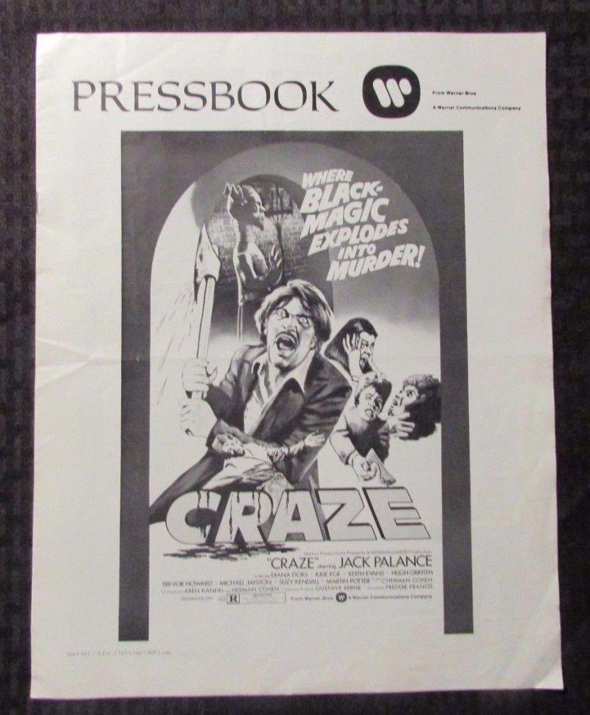 craze-13