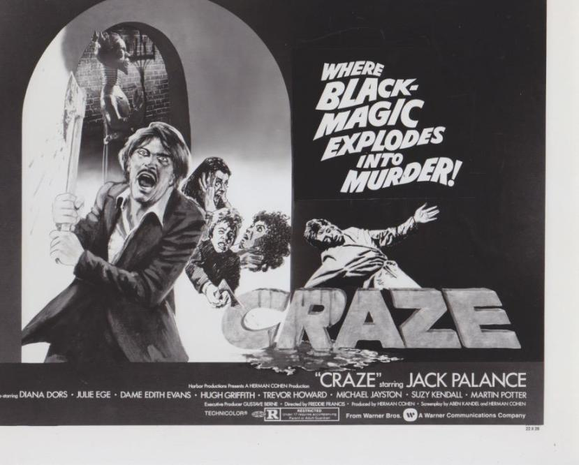 craze-15