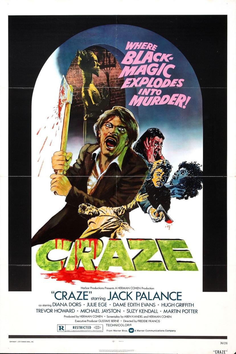 craze-2