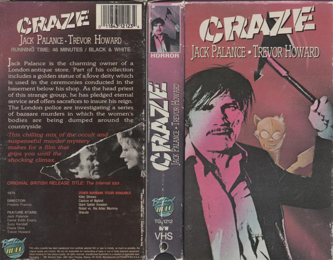 craze-23