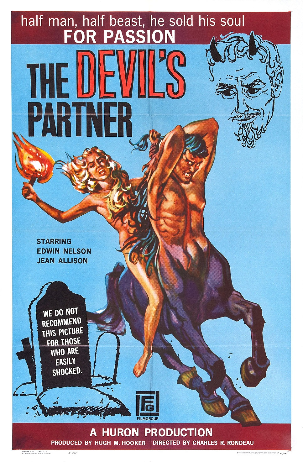 devils-partner-1kite44devils-partner-1devils-partner-14devils-partner-13devils-partner-11