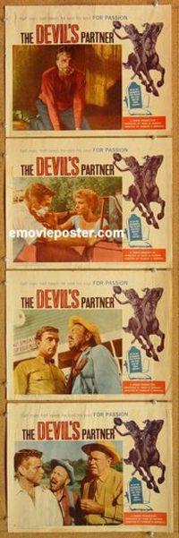 devils-partner-10