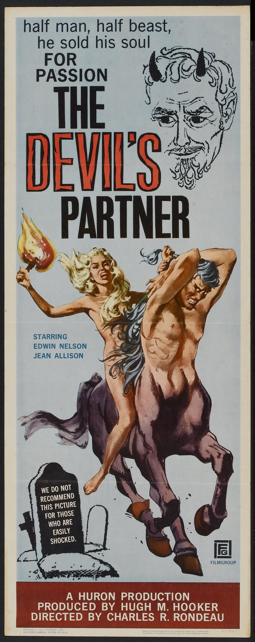 devils-partner-11