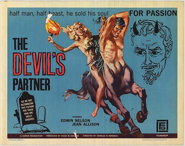 devils-partner-4