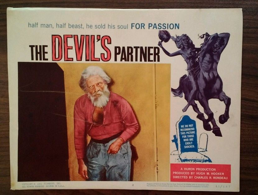 devils-partner-7