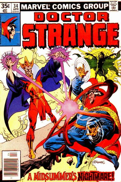 doctor-strange-vol-2-34