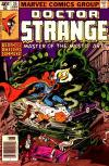 doctor-strange-vol-2-35