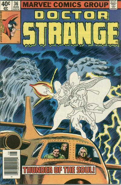 doctor-strange-vol-2-36