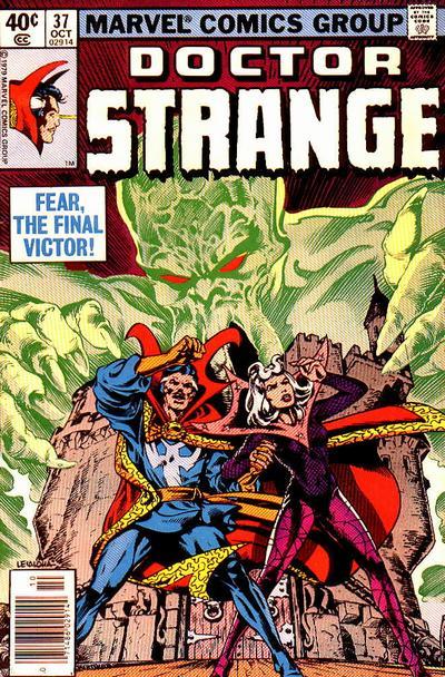 doctor-strange-vol-2-37
