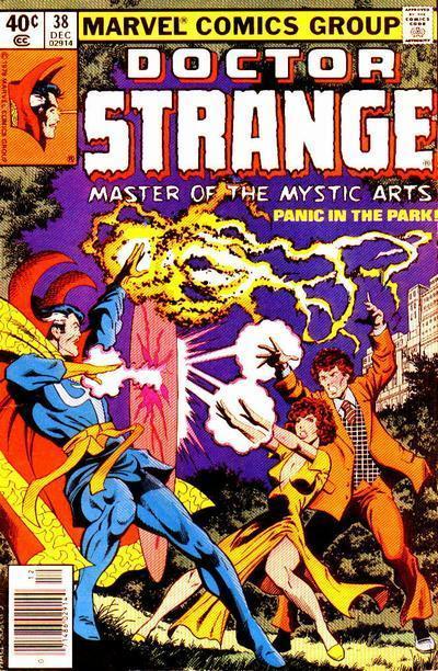 doctor-strange-vol-2-38kite44doctor-strange-vol-2-38