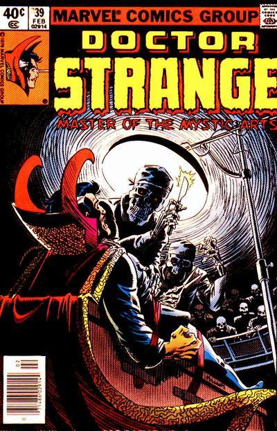 doctor-strange-vol-2-39