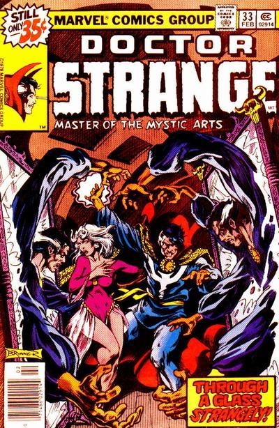 doctor-strange-vol2-33
