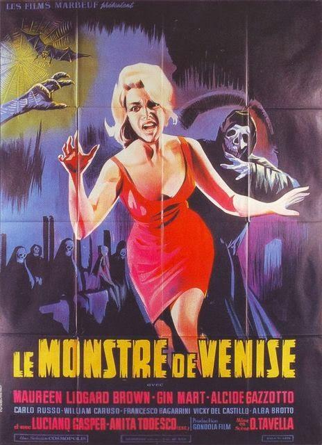 il-mostro-di-venezia-2