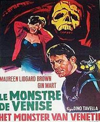 il-mostro-di-venezia-3