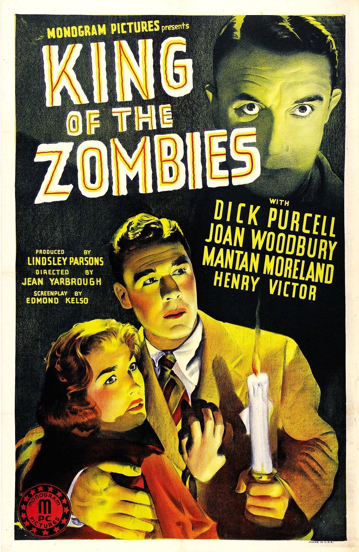 king-of-the-zombies-1kite44king-of-the-zombies-1king-of-the-zombies-8king-of-the-zombies-7king-of-the-zombies-2