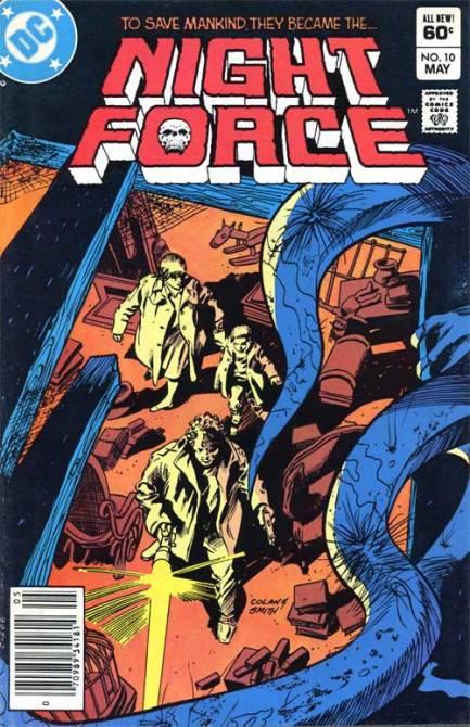 night-force-10