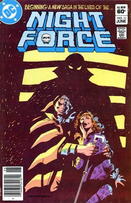 night-force-11