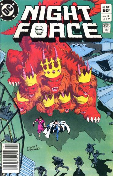night-force-12