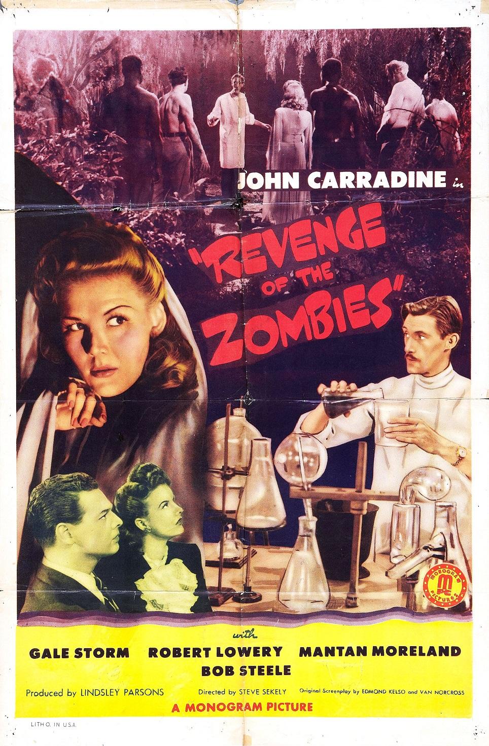revenge-of-the-zombies-1kite44revenge-of-the-zombies-1revenge-of-the-zombies-16revenge-of-the-zombies-13revenge-of-the-zombies-3