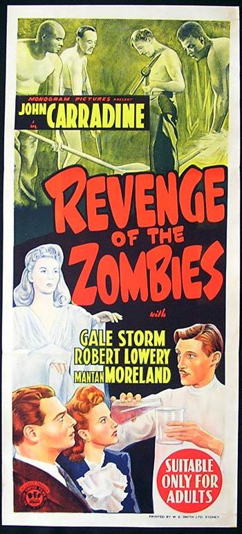 revenge-of-the-zombies-11