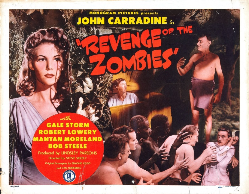 revenge-of-the-zombies-2