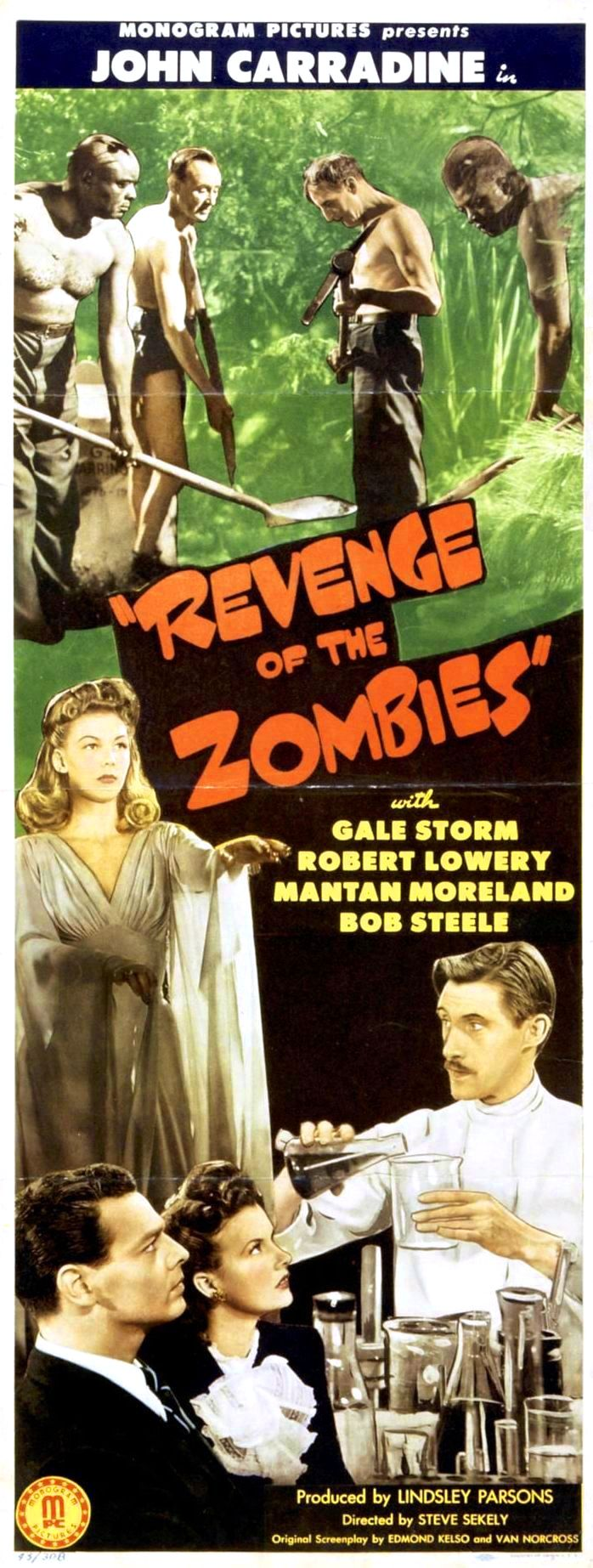 revenge-of-the-zombies-3