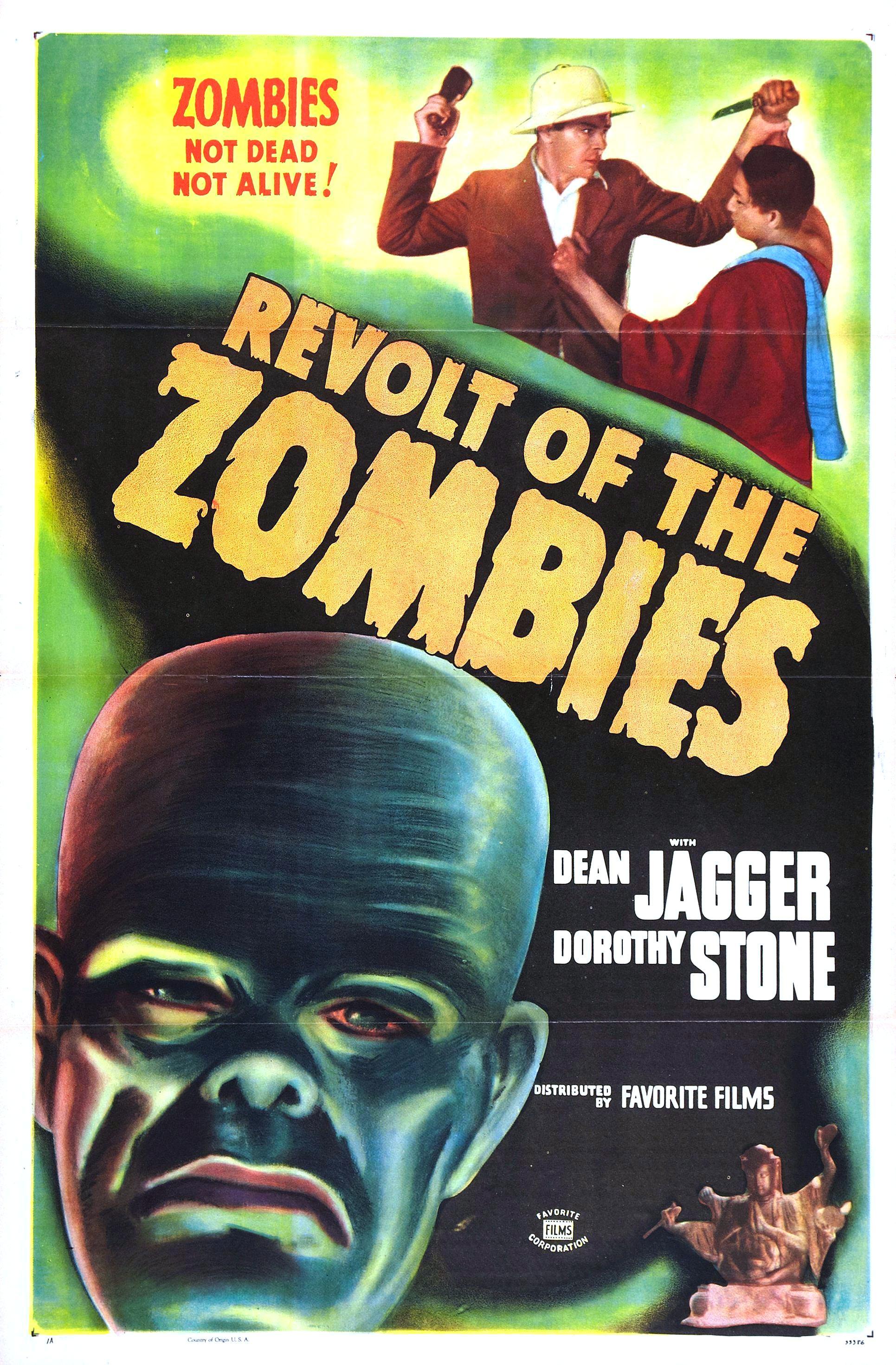 revolt-of-the-zombies-1kite44revolt-of-the-zombies-1revolt-of-the-zombies-8revolt-of-the-zombies-9revolt-of-the-zombies-17