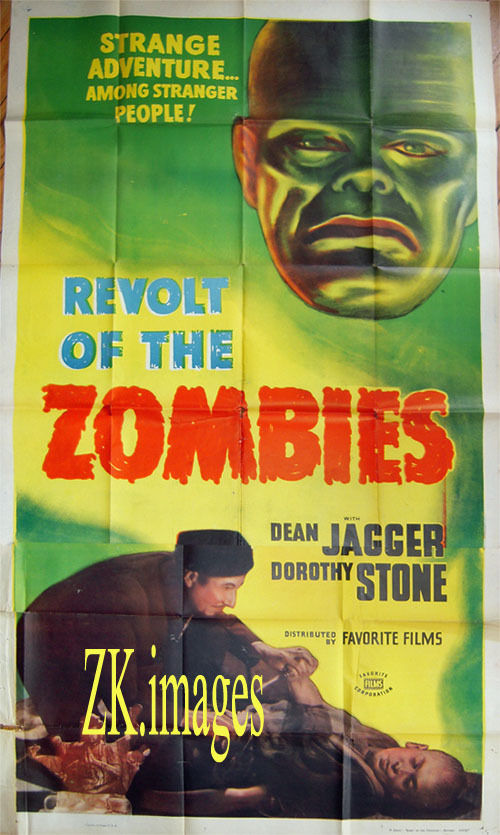 revolt-of-the-zombies-12