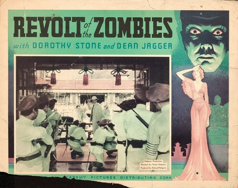 revolt-of-the-zombies-13